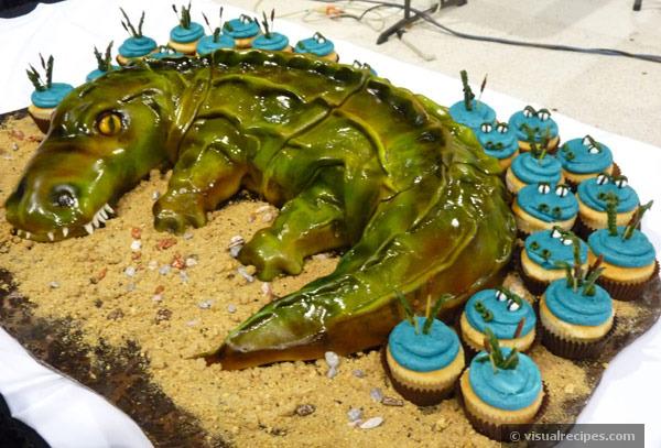 https://www.legkogotovit.com/downloads/image/186/orig/animal_cake1.jpg