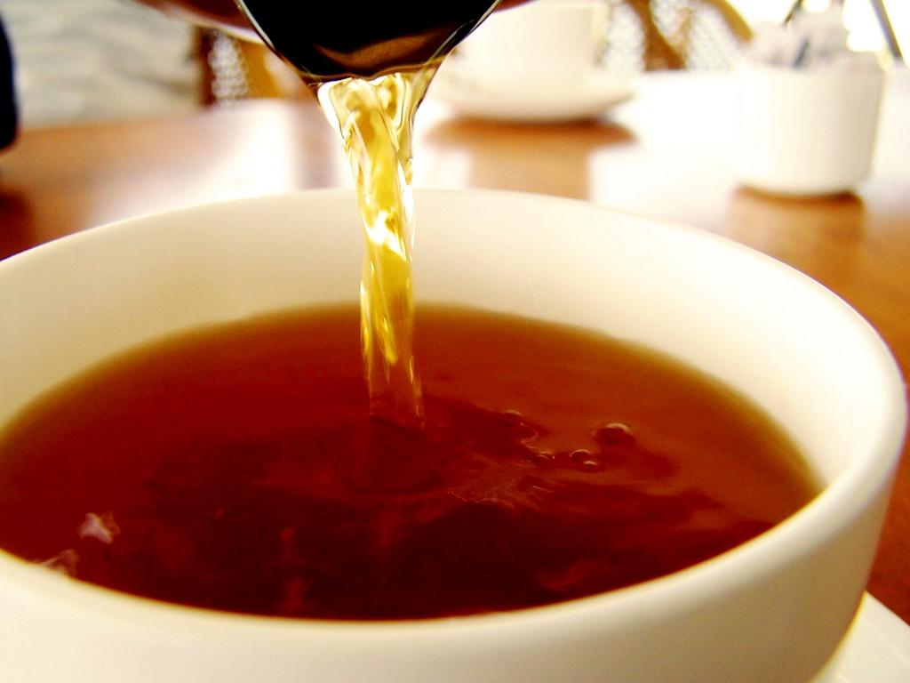 http://www.legkogotovit.com/downloads/image/227/orig/tea_3.jpg
