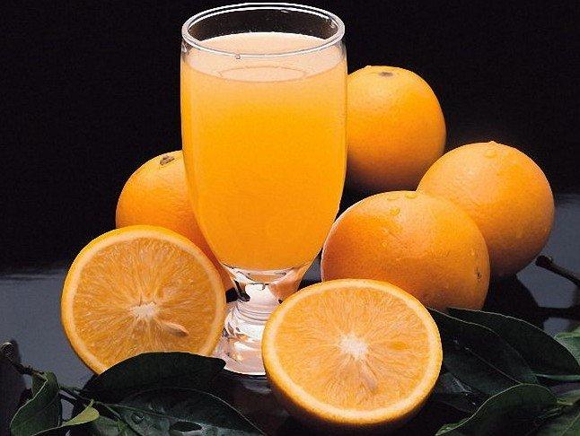 соки снижающие уровень холестерина в крови