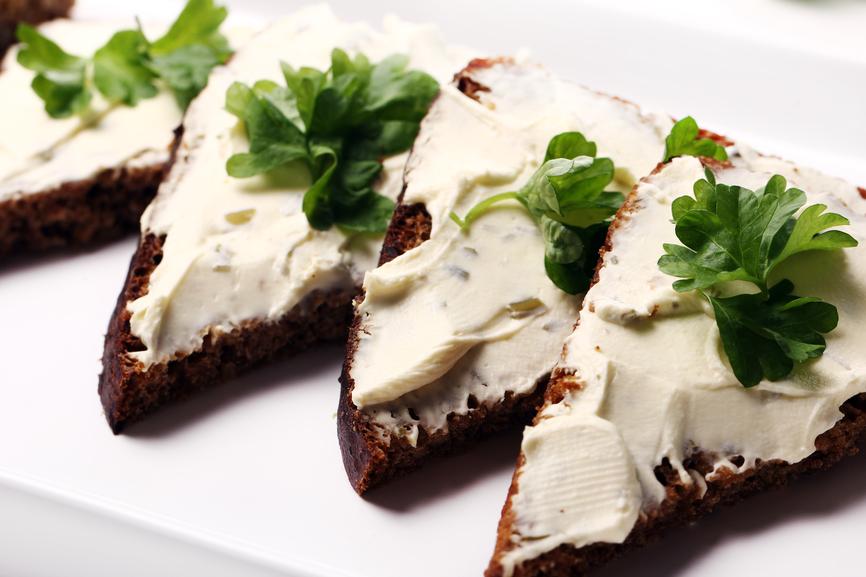 рецепт закваски из плавленного сыра