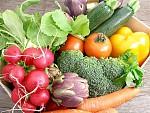 Как найти и обезвредить нитраты в овощах и фруктах