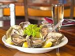 Алкоголь в кулинарии: пикантная изюминка блюда