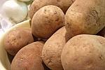 Как варить рассыпчатые сорта картофеля?