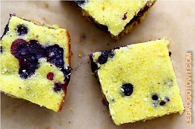 простое печенье своими руками рецепты