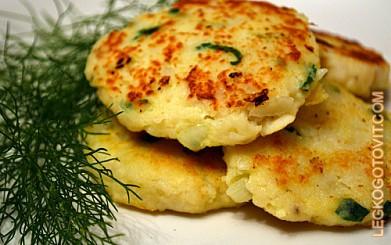 Рецепты блюда из хека