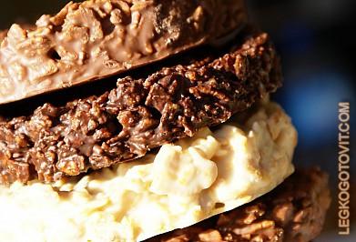 Шоколад и конфеты 148