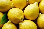 Как выжать больше сока из лимона?